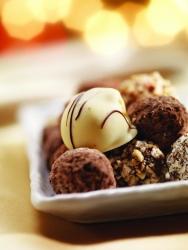 chocolats_hd