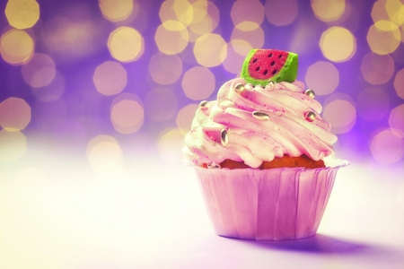 cupcake_rose_hd