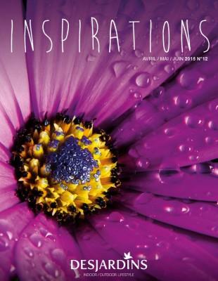 000_Desjardins Inspirations_n012