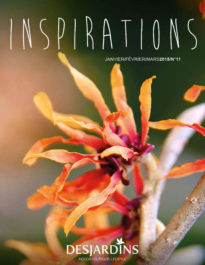 001-073_Desjardins Inspirations_n110