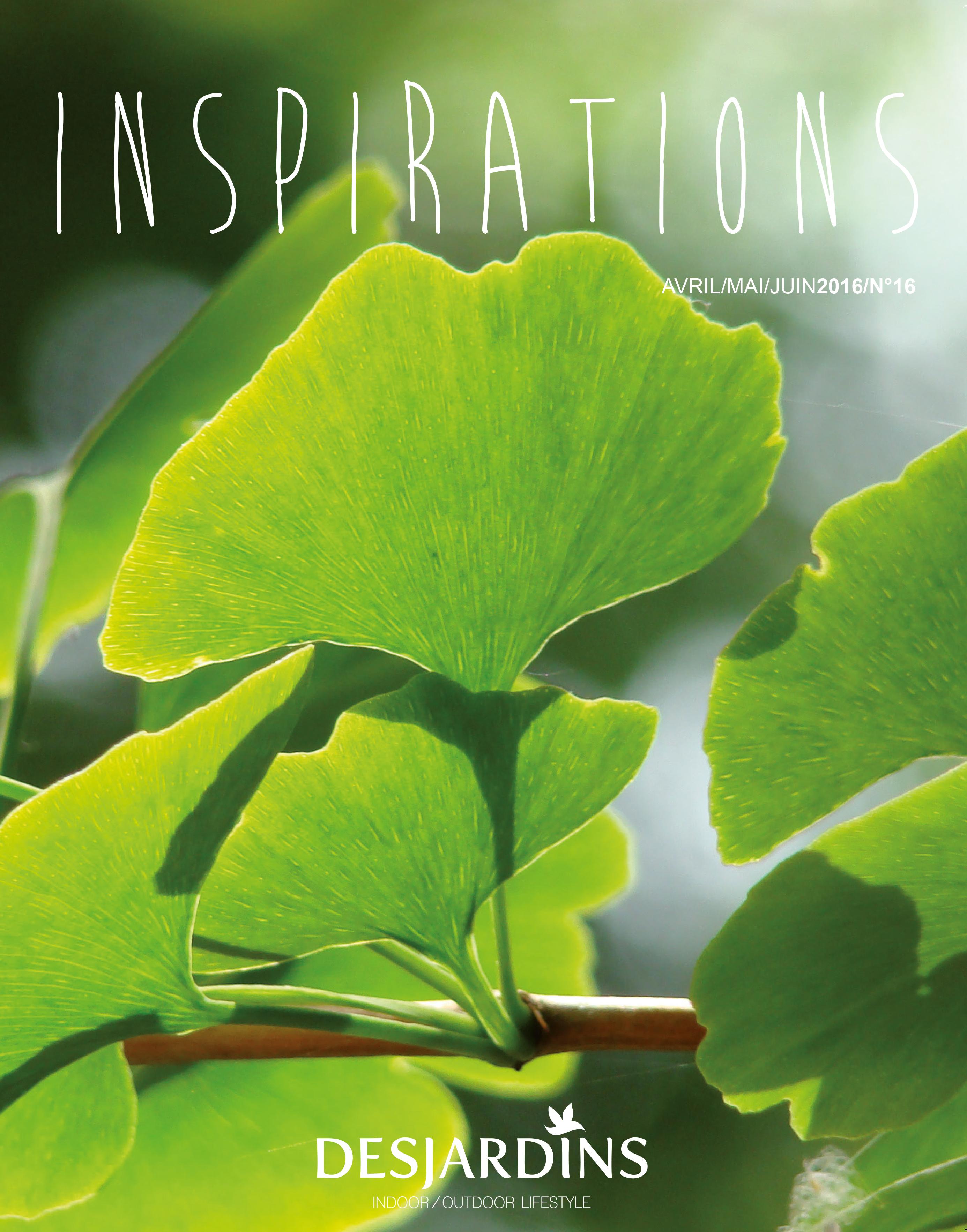001_Inspirations_n16