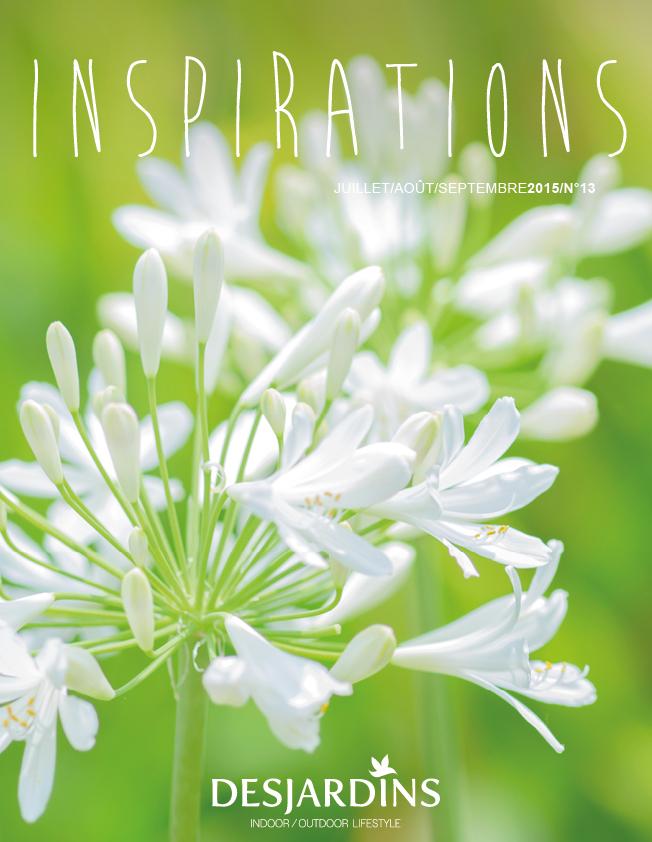 085-Desjardins-Inspirations_n13