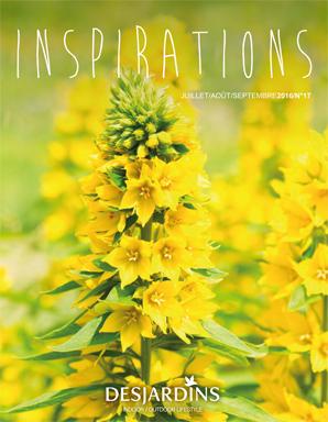 COUV_Inspirations_n17_Flipbook