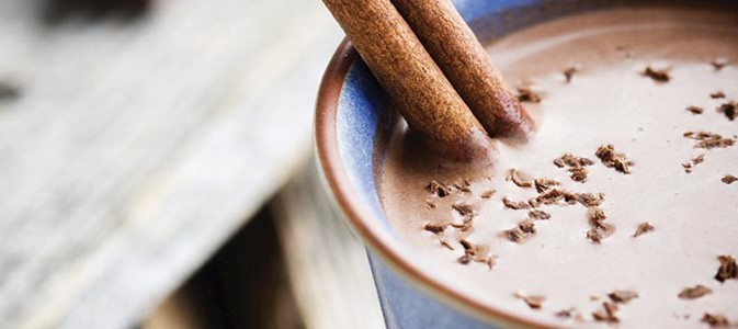 Chocolat-chaud-blog