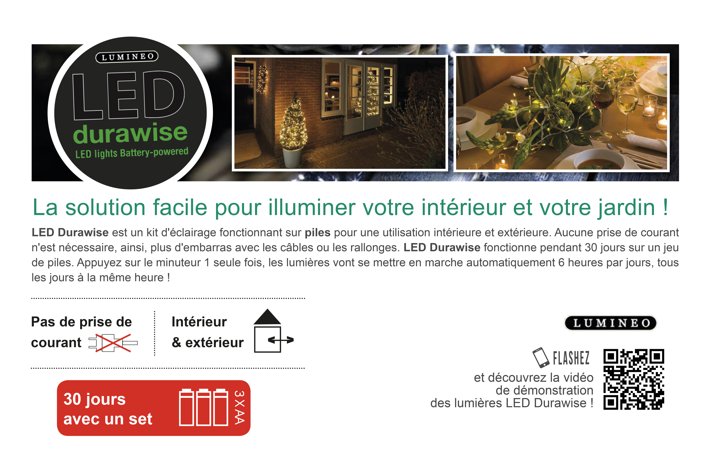 LED-Durawise_ok