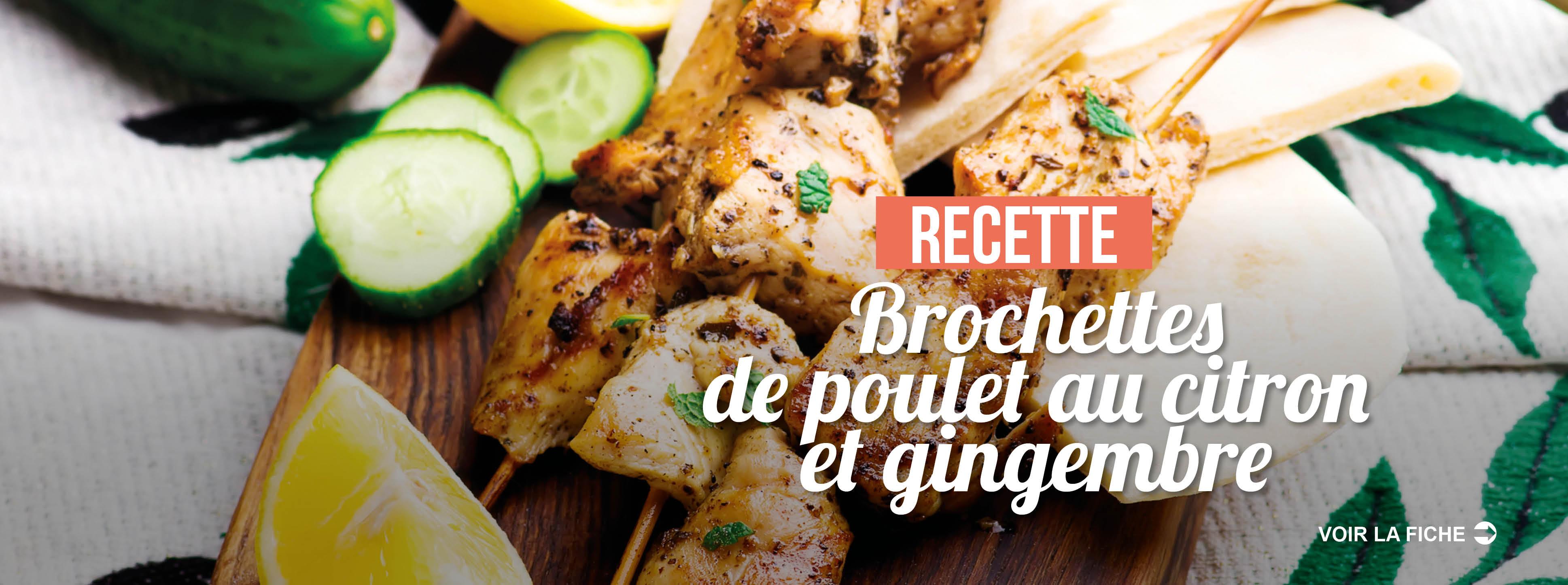 SLIDE-Accueil-_Les Brochettes_ok