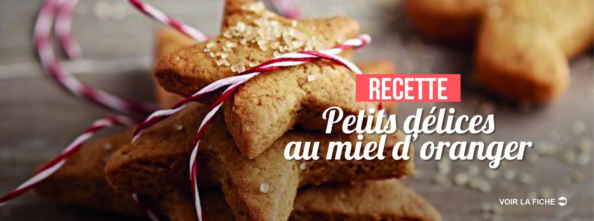 http://www.desjardins-inspirations.fr/petits-delices-au-miel-doranger/