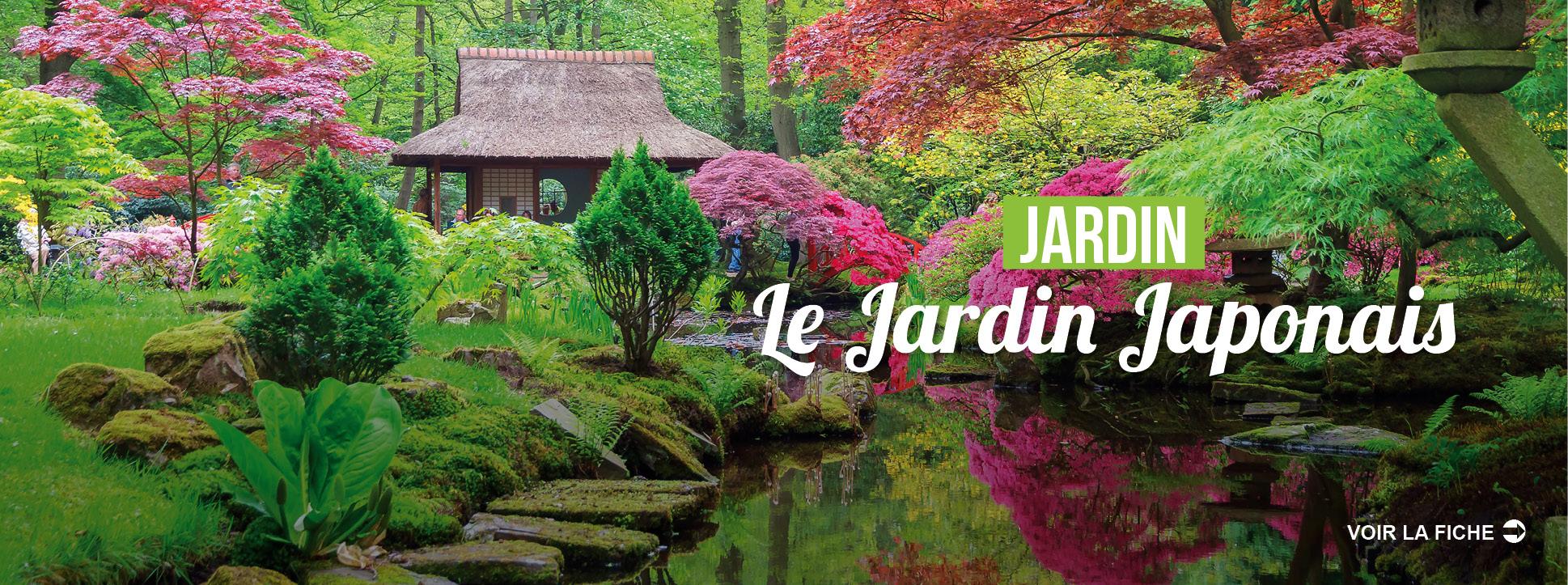 SLIDE-jardin-japonais