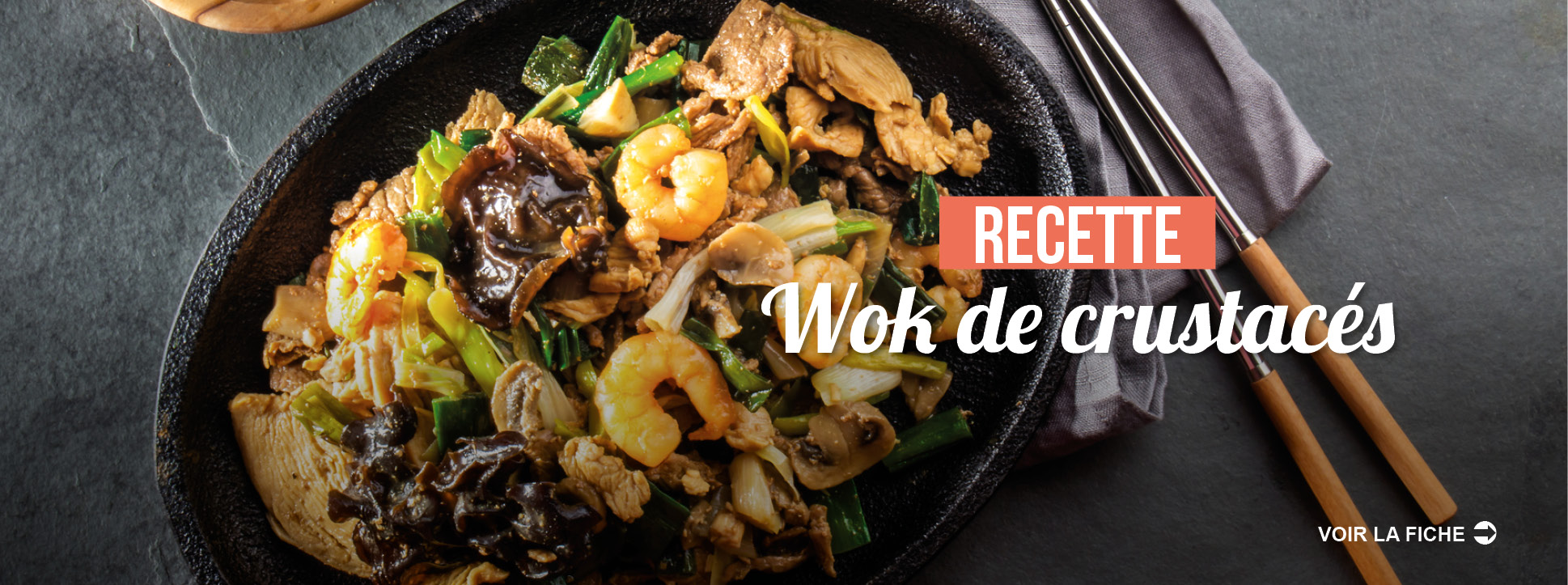 SLIDE-wok-crustacés
