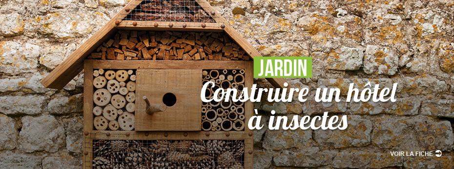 SLide-jardin-hôtel-insectes