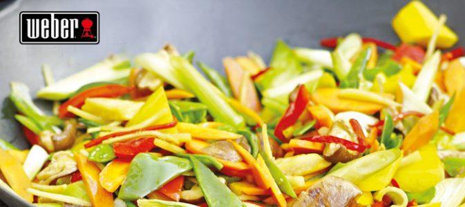 Wok aux légumes au mile et aux épices_ok