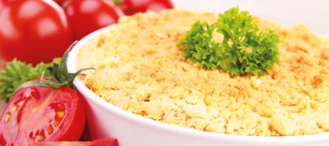 crumble-de-tomates