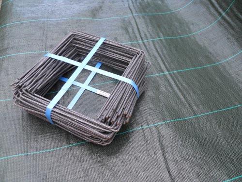 le paillage pourquoi et comment inspirations desjardins. Black Bedroom Furniture Sets. Home Design Ideas