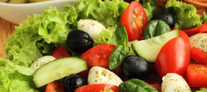 salade-tomates_HD