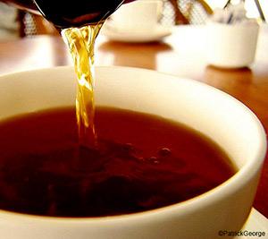 thé-noir