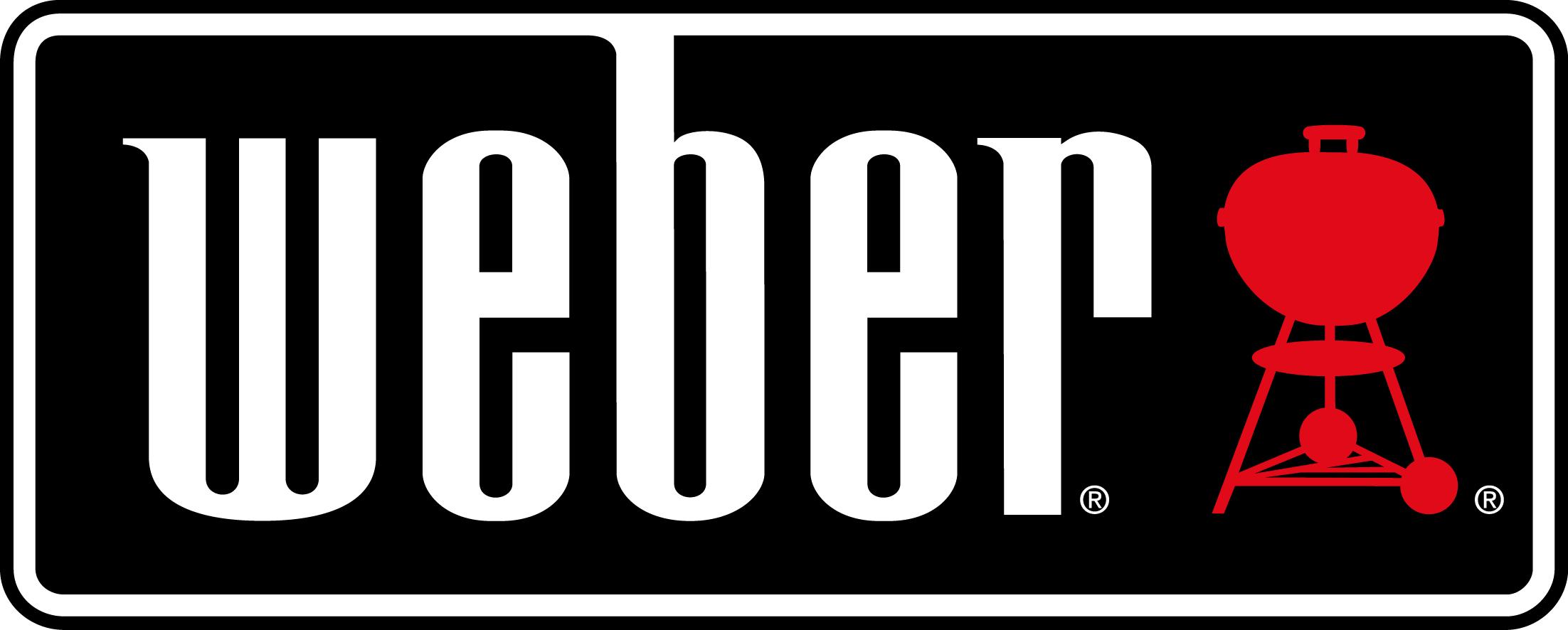 http://www.desjardins-inspirations.fr/wp-content/uploads/weber-logo1.jpg
